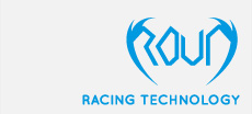 ROUD RACING TECHNOLOGY